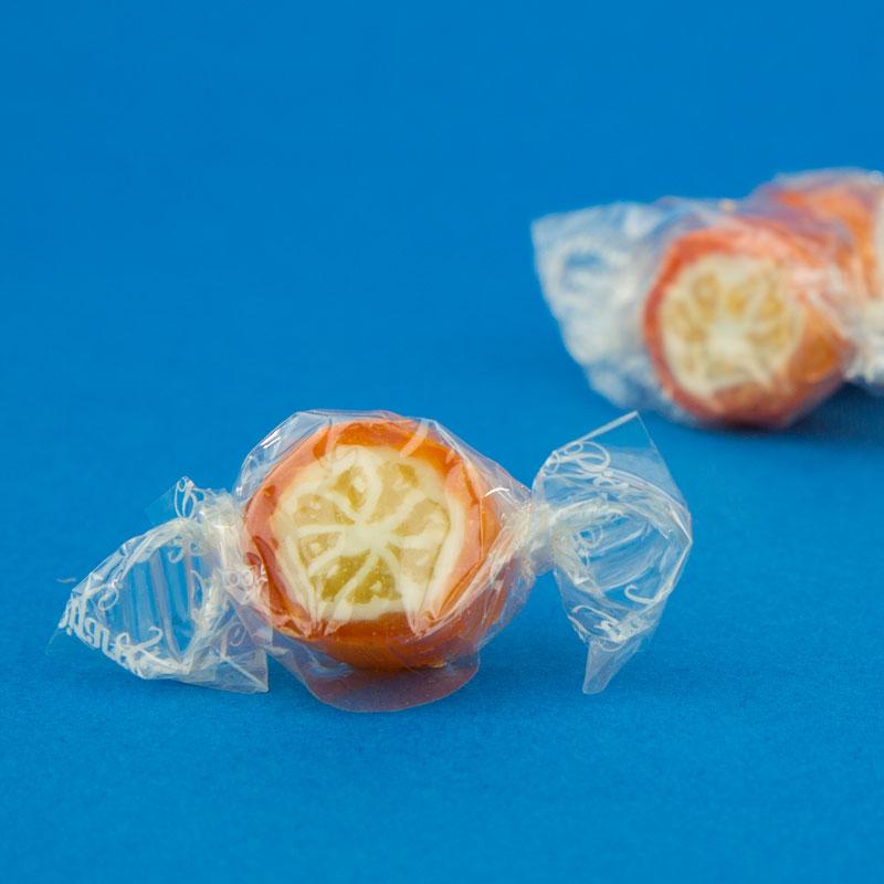 rock-naranja