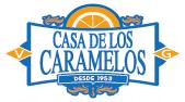 casa_de_los_caramelos_web