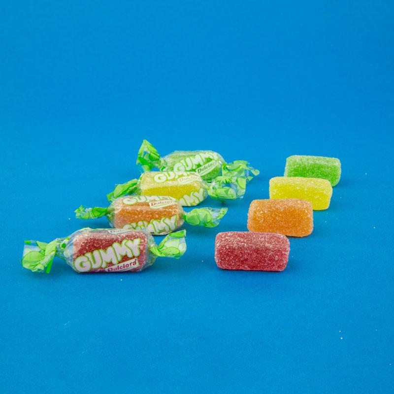 gummy-jelly