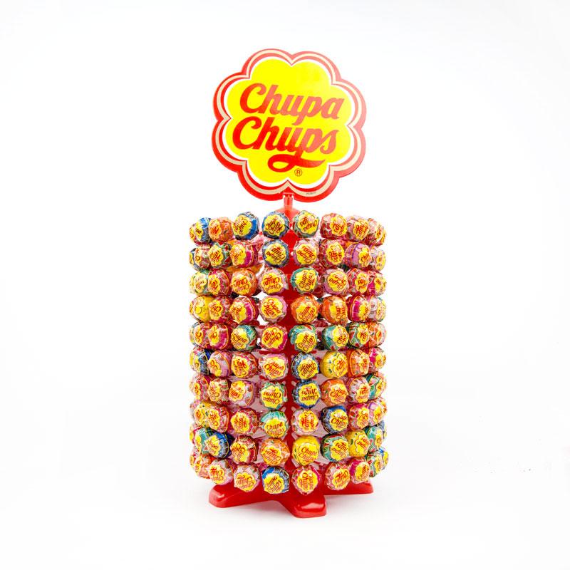 rueda-chupa-chups