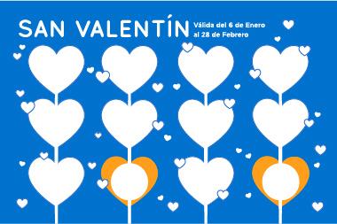 tarjetas_fidelizacion_san_valentin-01